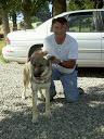 Shasta Adopted 2